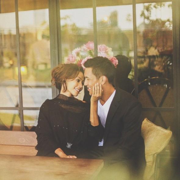 Lana-Nodin-Kongsi-Gambar-Mesra-Pra-Perkahwinan-ROTIKAYA20150504_3394