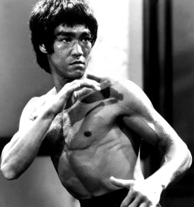 Ip-Man-3-Bruce-Lee-751x800