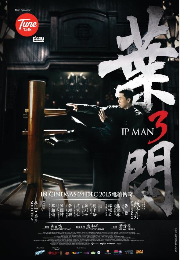 IP-man3-poster-27x39-final-NV-FA