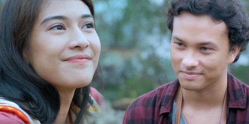 aadc-2-rilis-teaser-trailer-pertemuan-cinta-rangga-di-yogya-a34f_zpscbg3aksq