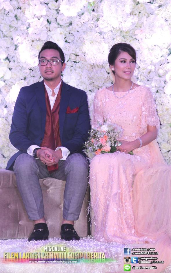 Majlis Resepsi Perkahwinan Syafik amp Dahlia Shazwan 15_zpszpldnqyi